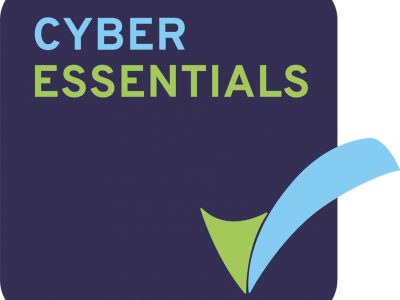 MyComms Cyber Essentials