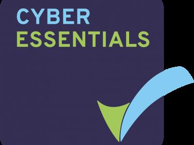 MyComms Cyber Essentials