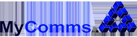 MyComms Ltd